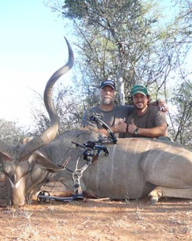 trophy-hunting-in-africa