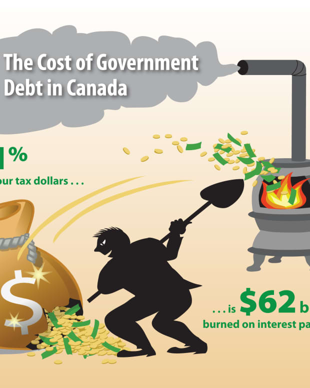 how-can-we-pay-our-debt-when-our-government-cant-pay-theirs