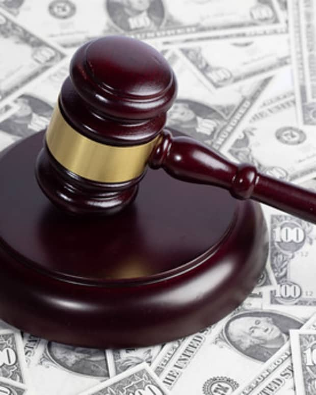 frivolous-injury-lawsuits