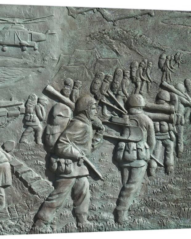 strategic-failure-at-the-1982-falklands-war
