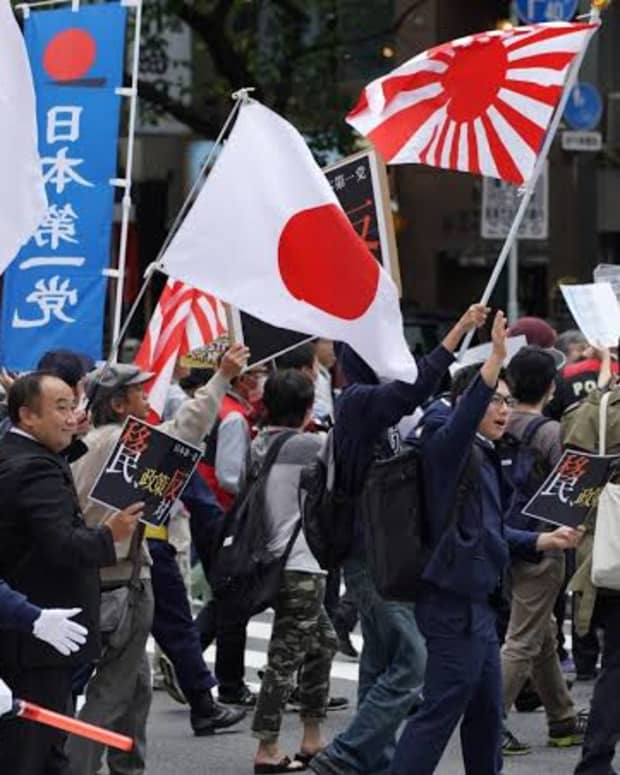 japans-thinly-veiled-racism