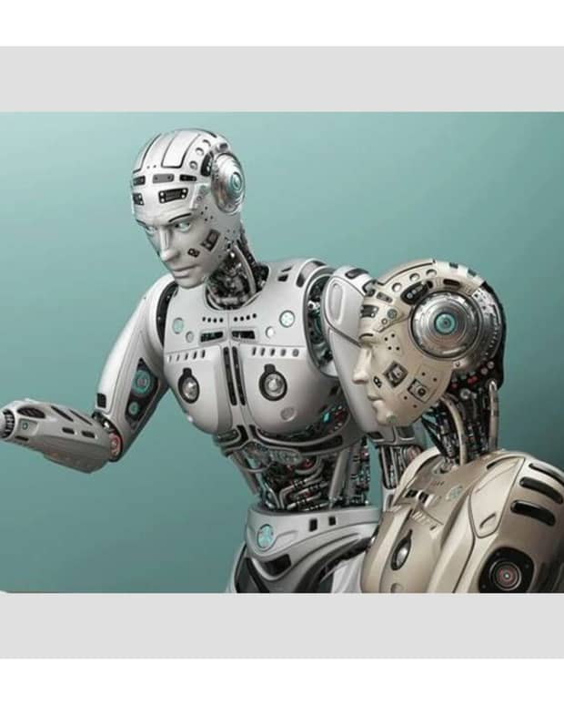 can-universal-basis-income-solve-the-problem-of-extreme-unemployment-from-artificial-intelligence-and-robots