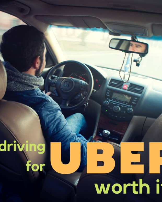 10-reasons-why-you-shouldnt-drive-for-uber