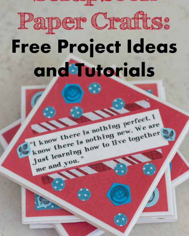 scrapbook-paper-crafts-projects-ideas-supplies-tutorials