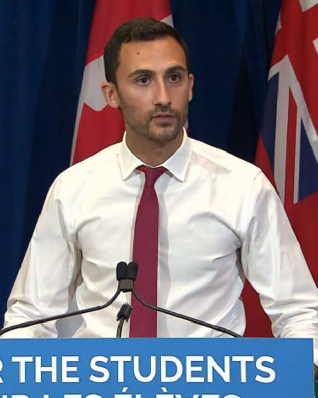 stephen-lecce-and-a-48-million-a-day-likely-boondoggle