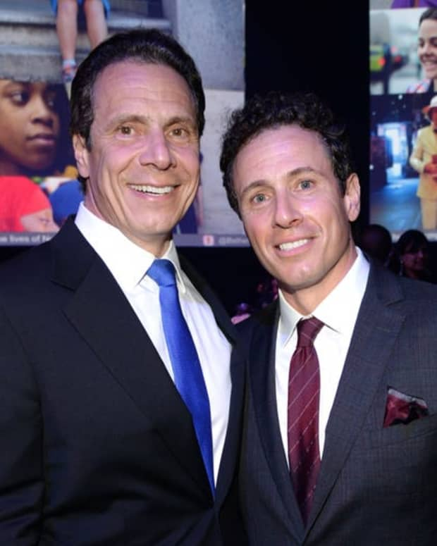 brothers-new-york-governor-andrew-cuomo-and-journalist-chris-cuomo