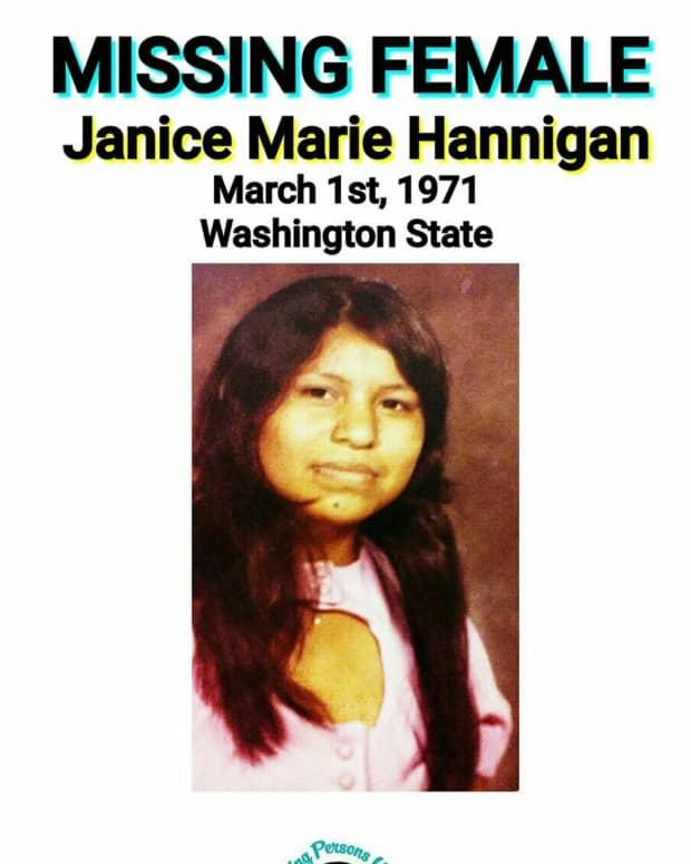 missing-janice-marie-hannigan
