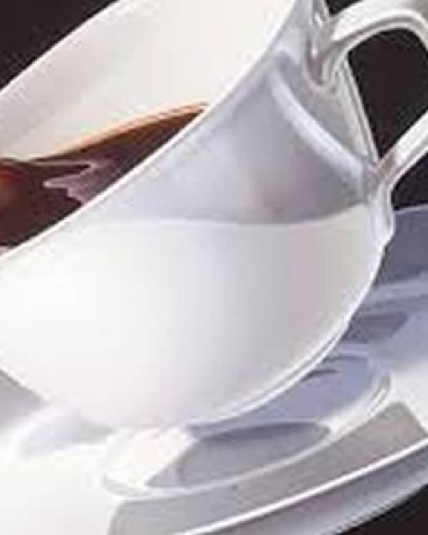 meaning-of-the-slang-expression-spilling-the-tea