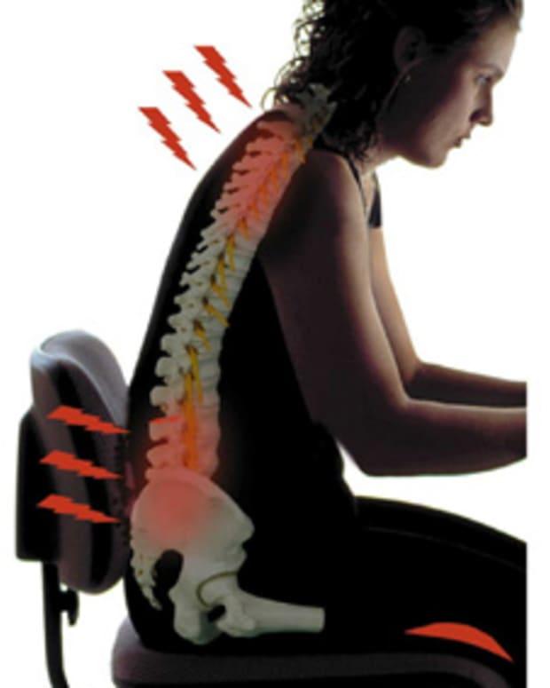 yoga-poses-for-shoulder-flexibility