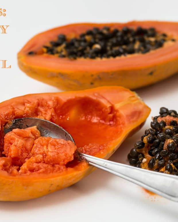 the-health-benefits-of-papaya