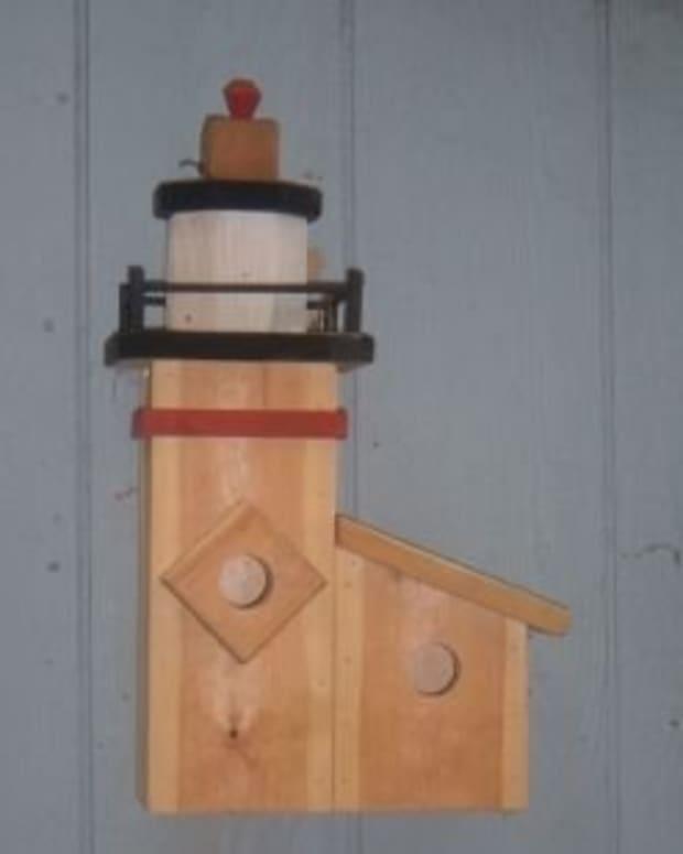 free-decorative-birdhouse-design-plans-lighthouse-plans