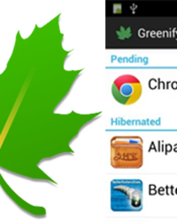 the-best-android-apps-for-your-rooted-smartphone