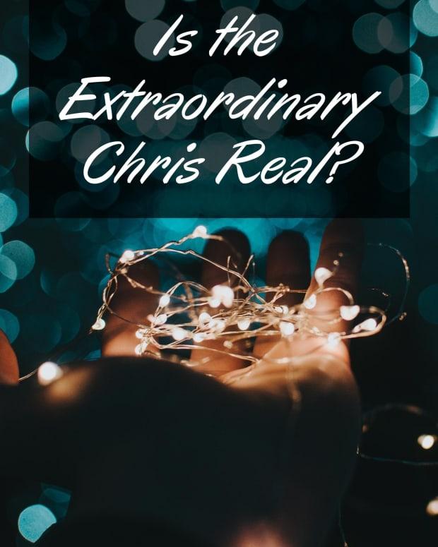 horoscope-review-the-extraordinary-chris