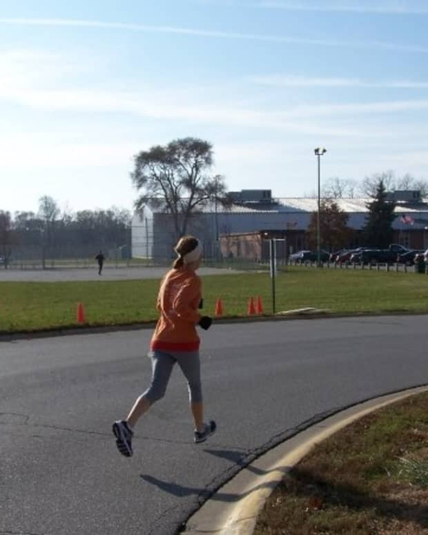 how-to-avoid-injuries-for-beginning-runners