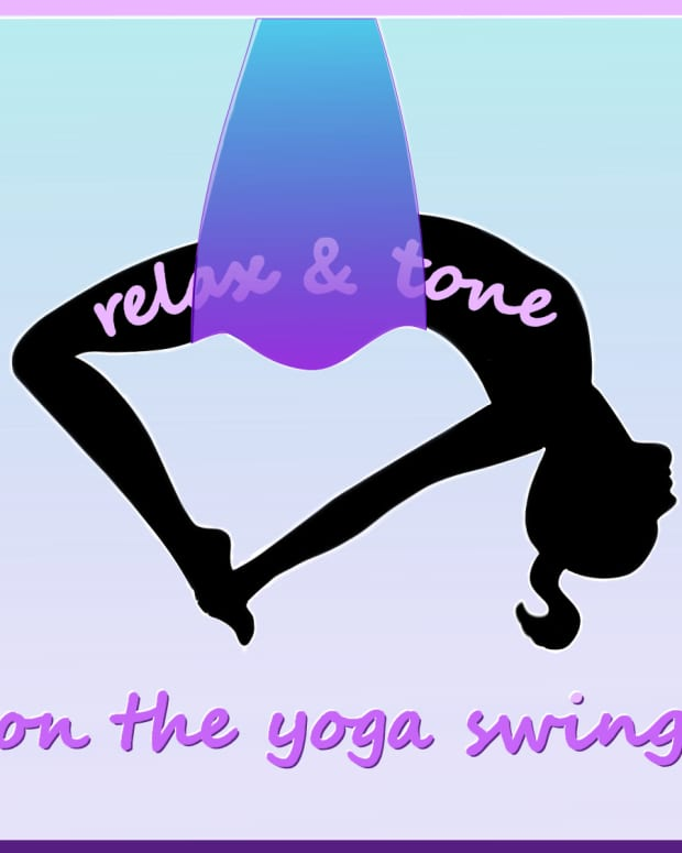 how-to-be-as-fit-as-a-child-again-with-a-yoga-swing