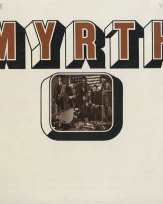 little-known-60s-jazz-rock-band-called-myrth