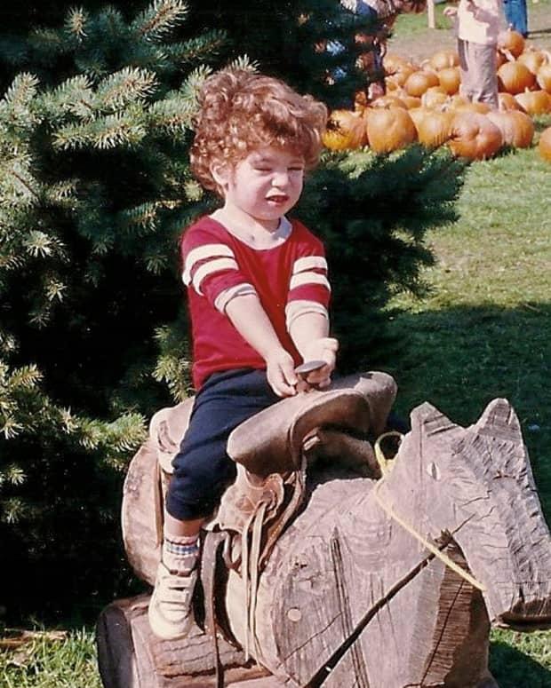 fun-outdoor-activities-for-kids