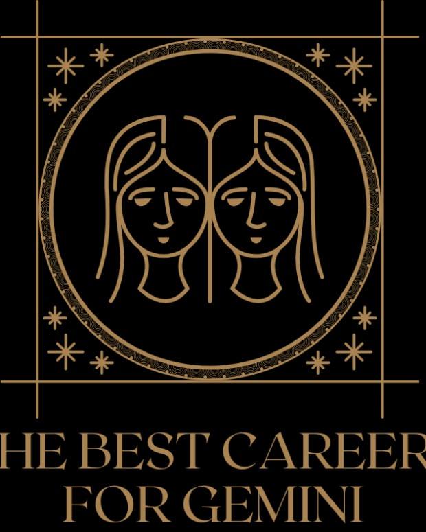the-best-careers-for-gemini