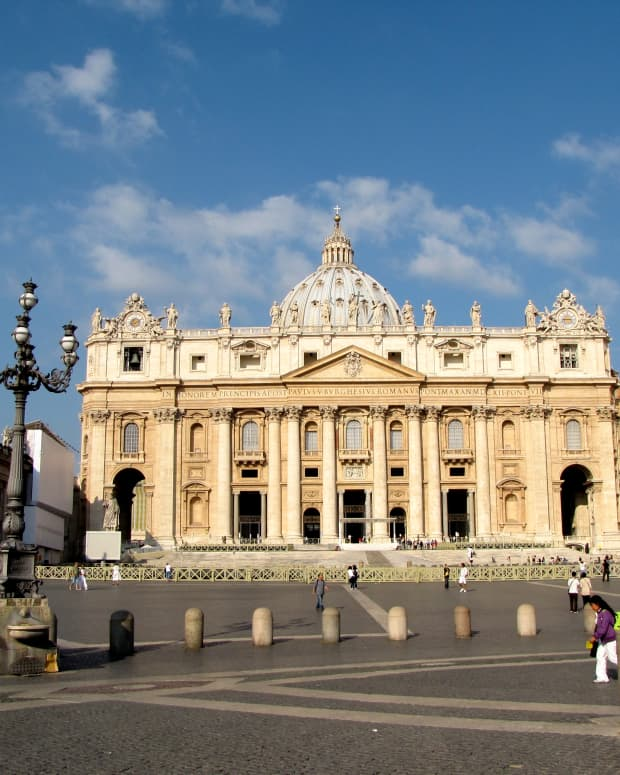 10-things-to-do-in-vatican-city