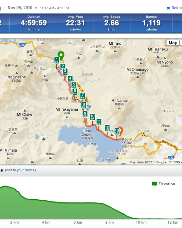 smartphone-apps-track-your-hikes
