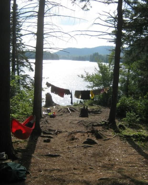 helpful-tips-for-camping-on-a-budget