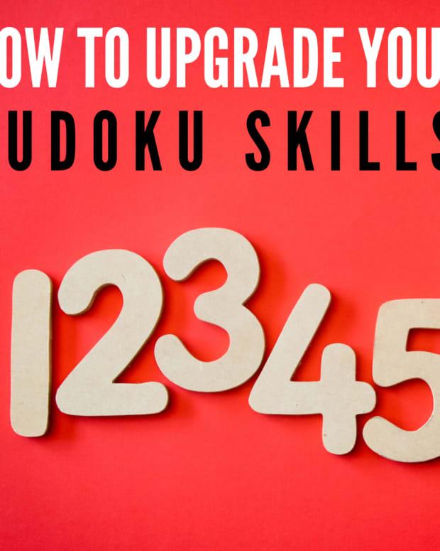 upgrade-your-skills-in-sudoku-medium-and-hard-sudoku-solving-tips
