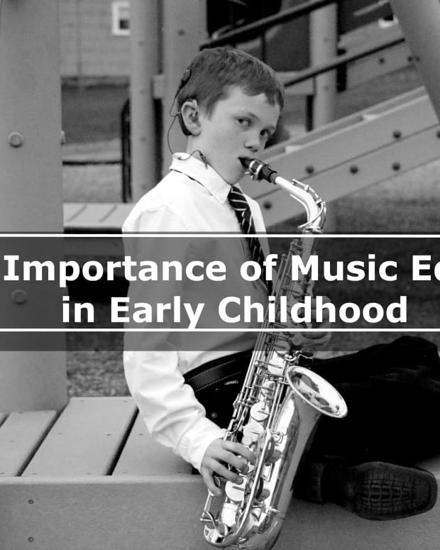 music-lessons-the-importance-of-music-education-for-children