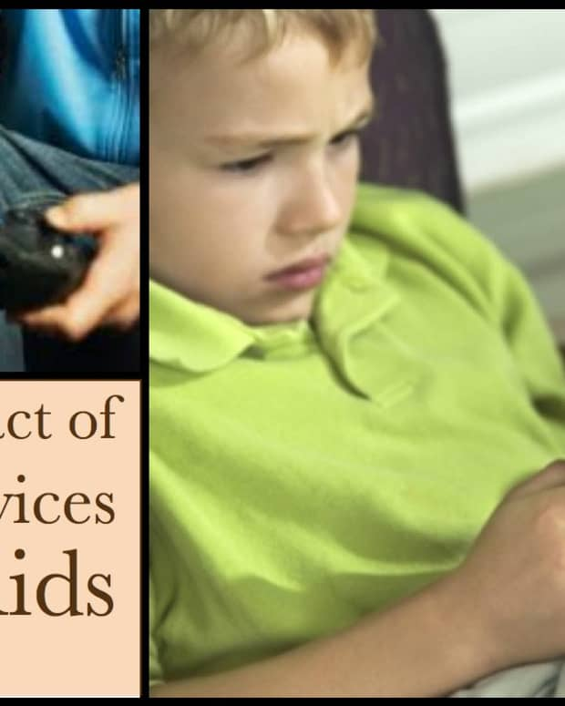 dlectronic-devices-and-gadgets-to-children