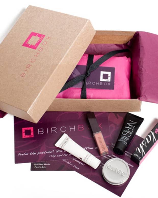 top-10-makeup-sample-boxes