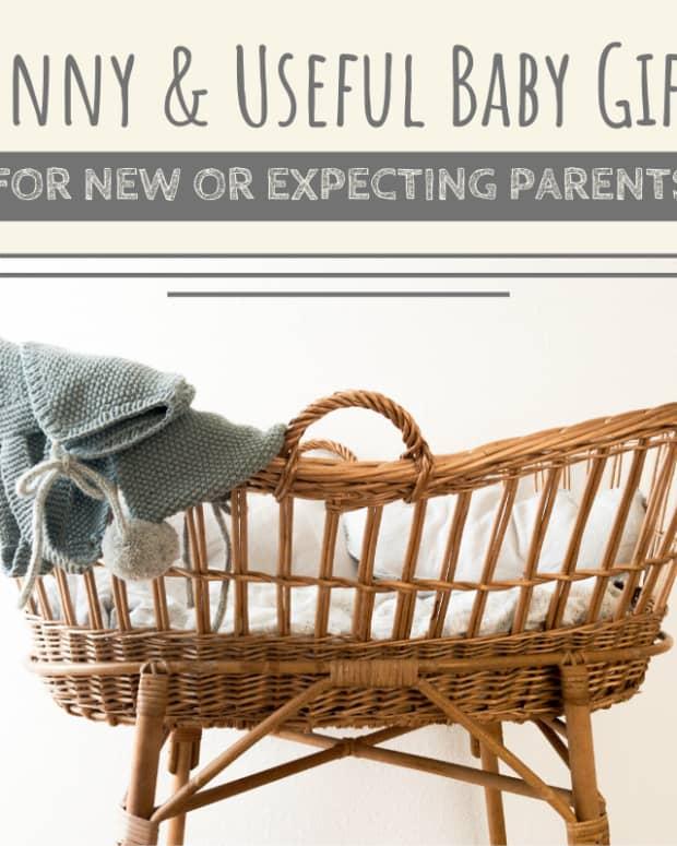 unique-baby-gift-ideas