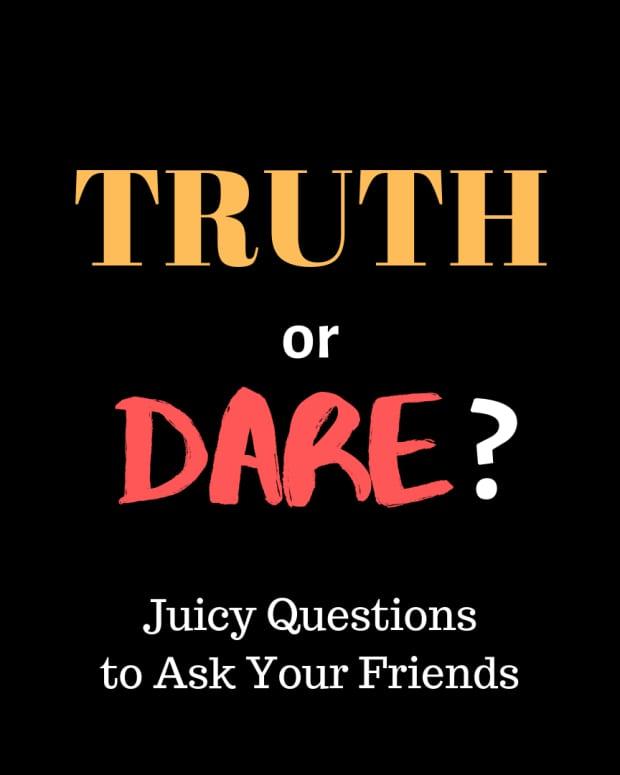 truth-or-dare-ideas