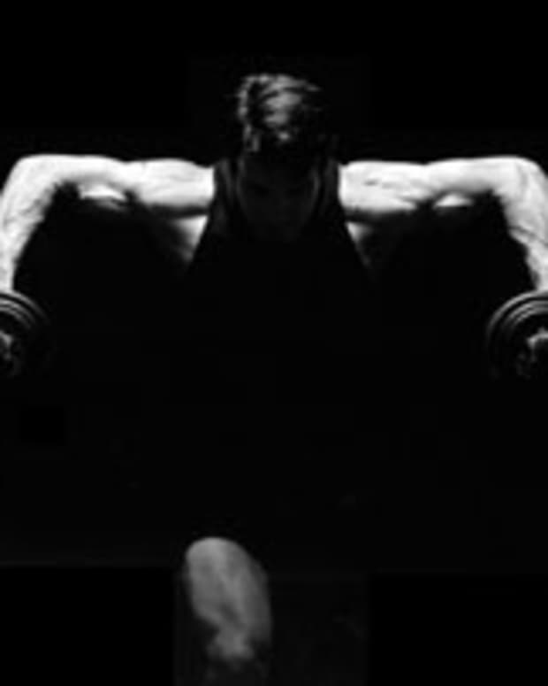 a-review-of-p90x-shoulders-arms