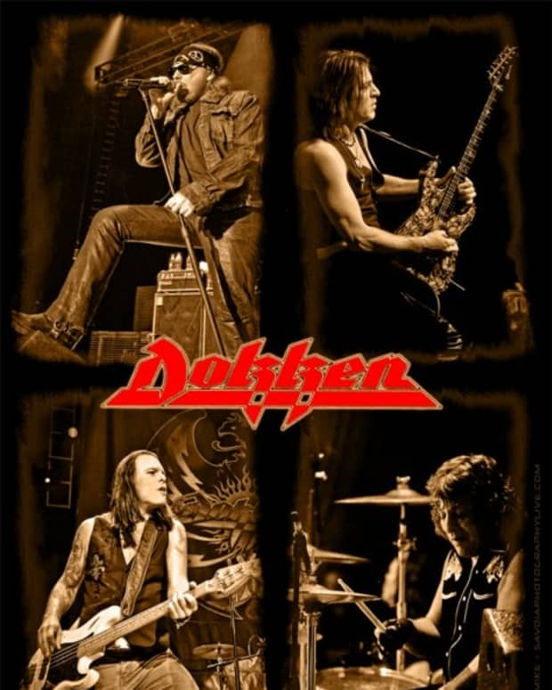 dokken-classic-la-rockers-to-return-with-broken-bones