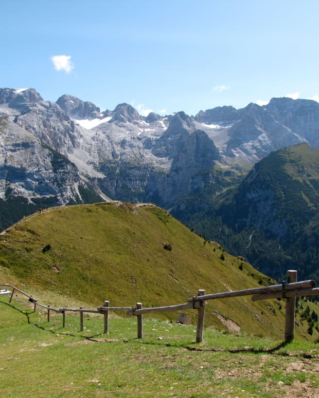 the-brenta-dolomites-of-northern-italy