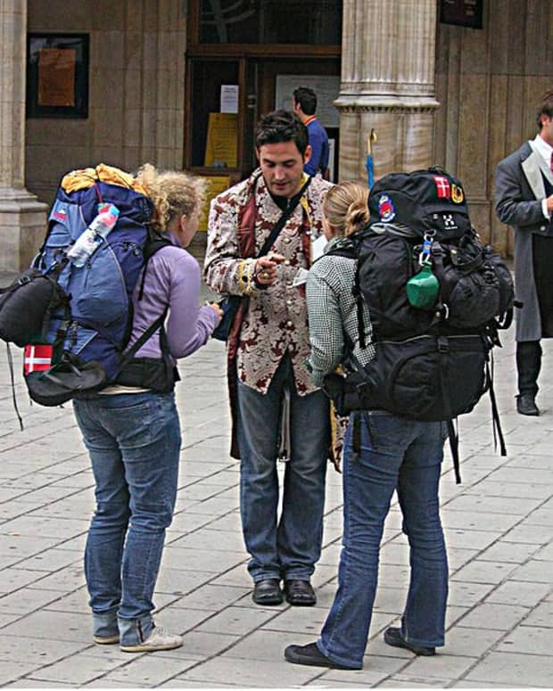how-to-travel-and-backpack-through-europe-cheaply