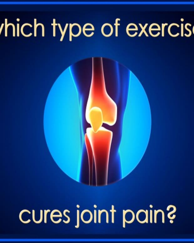 -ten-best-types-of-exercise-for-overweight-people-with-joint-pain