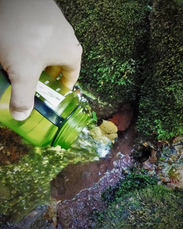 how-to-purify-water-on-a-camping-or-backpacking-trip-great-for-an-emergency-too