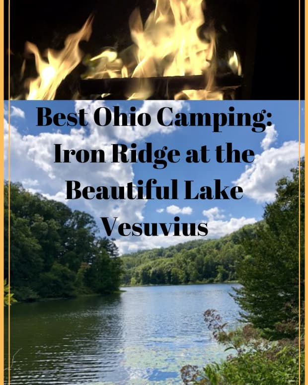 weekend-rv-hiking-_at_-lake-vesuvius-pedro-ohio
