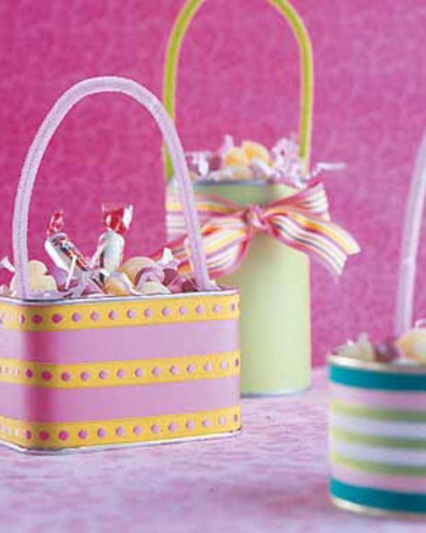kid-boy-girl-easter-basket-ideas-unique-homemade-creative-crafts