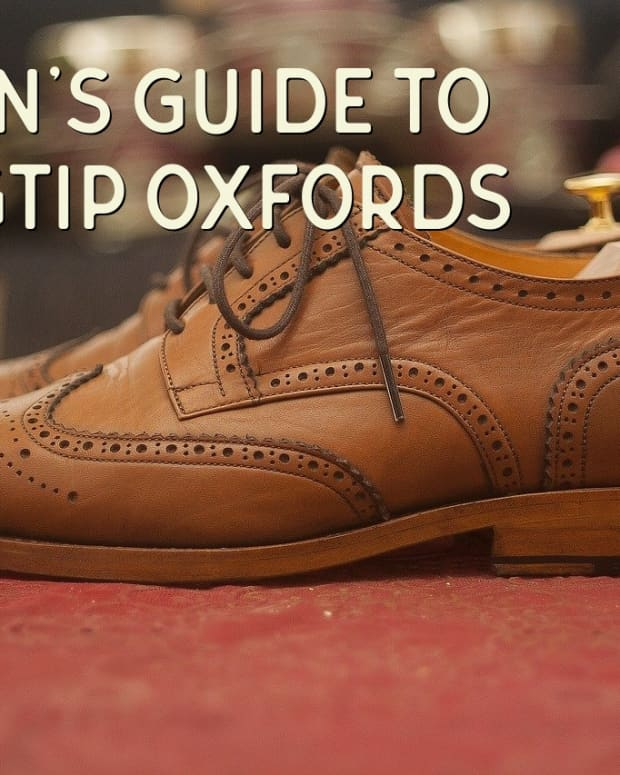 top-5-lace-up-wingtip-shoes-for-men