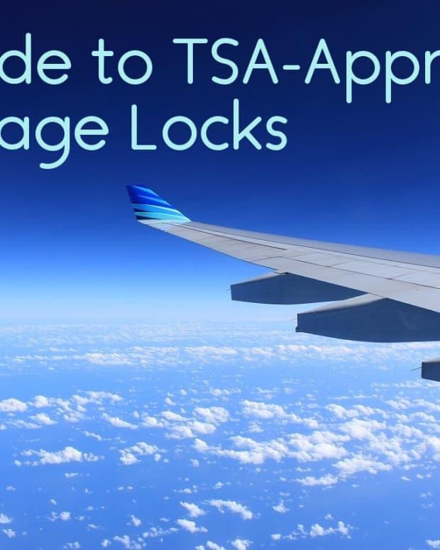 top-5-luggage-locks