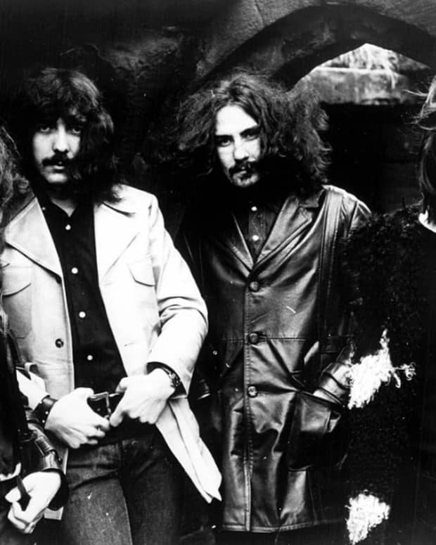 black-sabbath-tony-iommi-best-guitar-solos