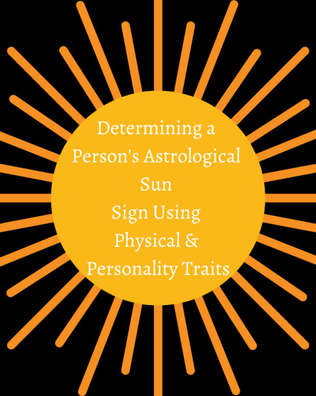 astrology-how-to-determine-a-sun-sign-by-physical-characteristics