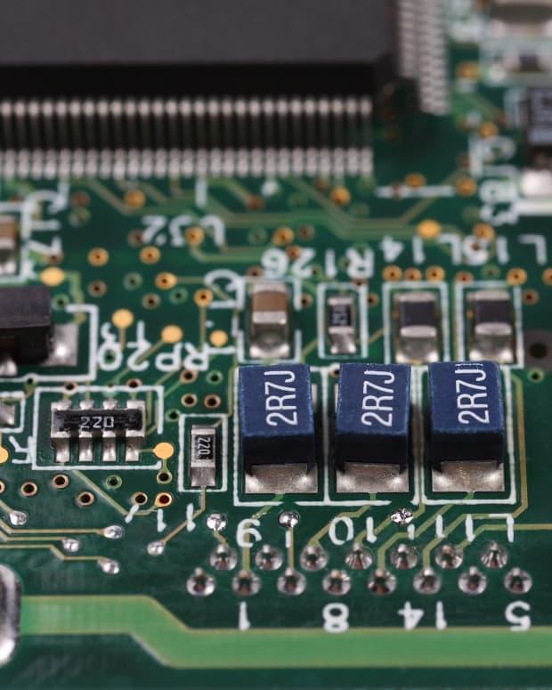 e-waste-in-the-post-covid-world