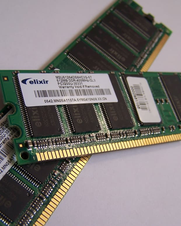 adding-more-ram-is-the-most-cost-effective-upgrade-for-your-older-pc-or-mac