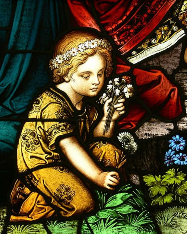 christian-or-religious-birthday-card-sayings-ideas-of-what-to-write