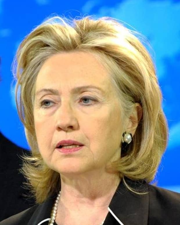 the-hillary-clinton-scandals