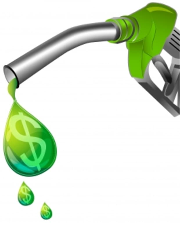 benefits-of-higher-gas-prices-why-i-dont-mind-paying-more-at-the-pump
