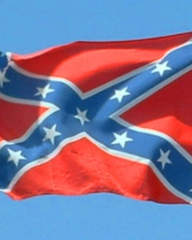 just-seeing-the-confederate-flag-triggers-racism-research-says