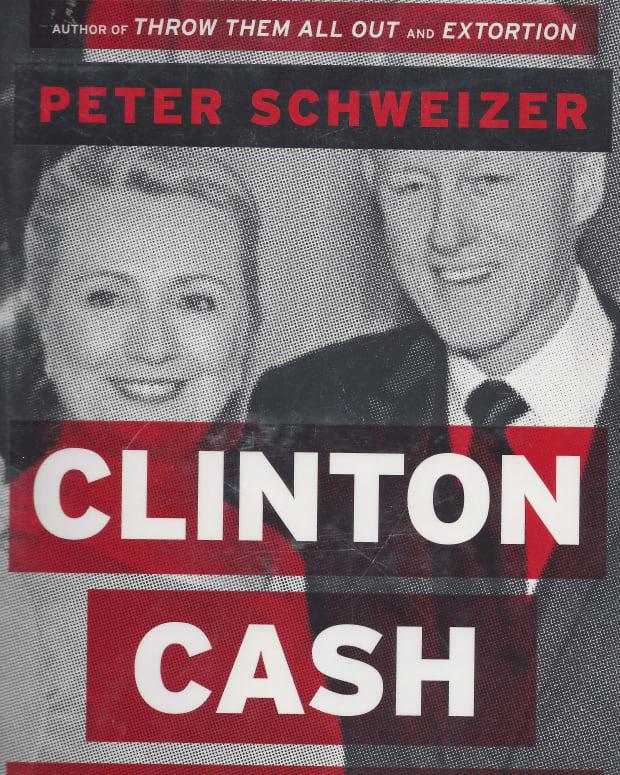 clinton-cash-a-book-review